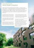 Für die Umwelt (PDF-Datei, 1.15 MB) - Holcim Schweiz - Seite 5
