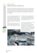 Für die Umwelt (PDF-Datei, 1.15 MB) - Holcim Schweiz - Seite 6