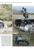 BMW GS 1200 - Wheelies - Page 5