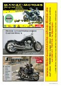 BMW GS 1200 - Wheelies - Page 7