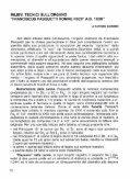 ІІЩ..І.ІІІІІІІІІІІ1тЦЕЙІІПІІІІІІІІІІІ - Patrizio Barbieri - Page 2