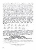 ІІЩ..І.ІІІІІІІІІІІ1тЦЕЙІІПІІІІІІІІІІІ - Patrizio Barbieri - Page 6