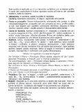 ІІЩ..І.ІІІІІІІІІІІ1тЦЕЙІІПІІІІІІІІІІІ - Patrizio Barbieri - Page 7