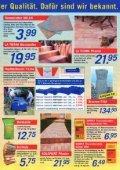Der Eimer Baumarkt-Service: Besser, schneller ... - Pc-s.org - Seite 3
