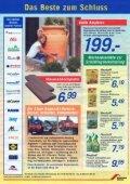 Der Eimer Baumarkt-Service: Besser, schneller ... - Pc-s.org - Seite 4