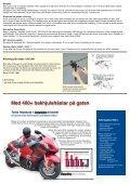 Drivpaket - S-Racing - Page 3