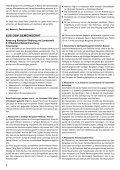 ZUM JAHRESENDE IMPRESSUM - Gemeinde Sirnach - Seite 2