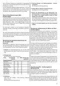 ZUM JAHRESENDE IMPRESSUM - Gemeinde Sirnach - Seite 3