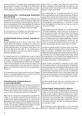ZUM JAHRESENDE IMPRESSUM - Gemeinde Sirnach - Seite 4