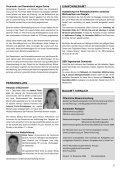 ZUM JAHRESENDE IMPRESSUM - Gemeinde Sirnach - Seite 5