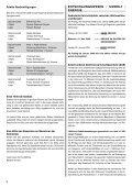 ZUM JAHRESENDE IMPRESSUM - Gemeinde Sirnach - Seite 6