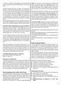 ZUM JAHRESENDE IMPRESSUM - Gemeinde Sirnach - Seite 7