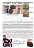 Campo de'fiori - Page 2