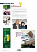 Kornati Cup - Seite 4