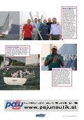 Kornati Cup - Seite 7
