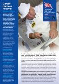 British Fish Craft Championships - National Federation of Fishmongers - Page 2