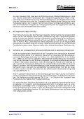 Druckversion PDF - Steuern St. Gallen - Kanton St.Gallen - Seite 2