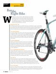 Bike Buyer's - Page 2