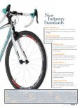 Bike Buyer's - Page 3