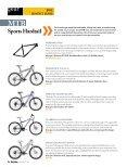 Bike Buyer's - Page 4