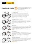 Bike Buyer's - Page 6