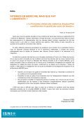 Rapport_Formation_ISNI_VF - Page 4