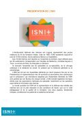 Rapport_Formation_ISNI_VF - Page 5