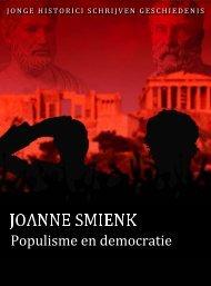 Joanne Smienk (pdf)