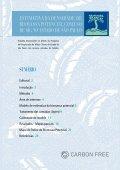 Estimativa da densidade de biomassa potencial com uso ... - SIGAM - Page 3