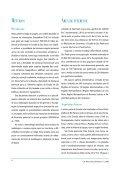 Estimativa da densidade de biomassa potencial com uso ... - SIGAM - Page 6