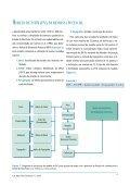 Estimativa da densidade de biomassa potencial com uso ... - SIGAM - Page 7