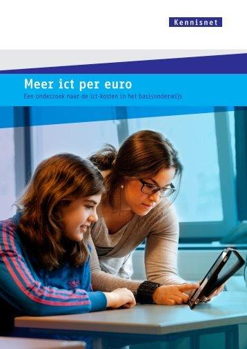 Rapport_Meer_ICT_per_euro