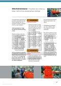 Installasjon og vedlikehold - GWB - Page 3