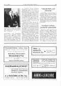 Palontorjunta 2/1963 - Pelastustieto - Page 2