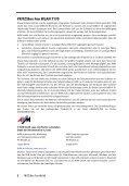 FRITZ!Box Fon WLAN 7170 - Sipgate.de - Page 2