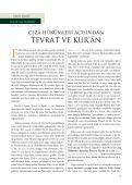 Untitled - Yeni Ümit - Page 5
