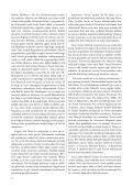 Untitled - Yeni Ümit - Page 6