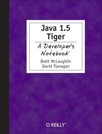 "Download Chapter 5: ""varargs."" - Java"