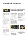 EC20B XT full spec.pdf - Swecon - Page 4