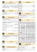 EC20B XT full spec.pdf - Swecon - Page 6