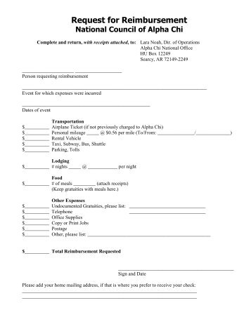 Expense Form. Expense Report Review Web Based Expense Tracking ...