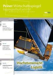 ws-pe_2008-2_web.pdf