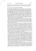 Page 1 Page 2 Низзйапоп |00изтгу апа Рогей9п |пчез'степ'сэ ... - Page 3