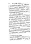 Page 1 Page 2 Низзйапоп |00изтгу апа Рогей9п |пчез'степ'сэ ... - Page 4