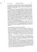 Page 1 Page 2 Низзйапоп |00изтгу апа Рогей9п |пчез'степ'сэ ... - Page 5
