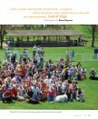 A Great Day in Bryan Park - Bloom Magazine - Page 2