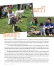 A Great Day in Bryan Park - Bloom Magazine - Page 3