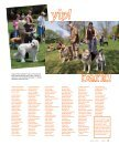 A Great Day in Bryan Park - Bloom Magazine - Page 4
