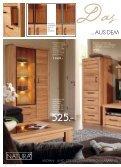 jan2010.pdf - Page 2