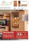 jan2010.pdf - Page 3